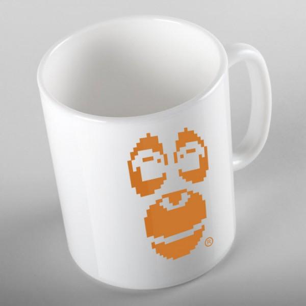 Mug COP murah